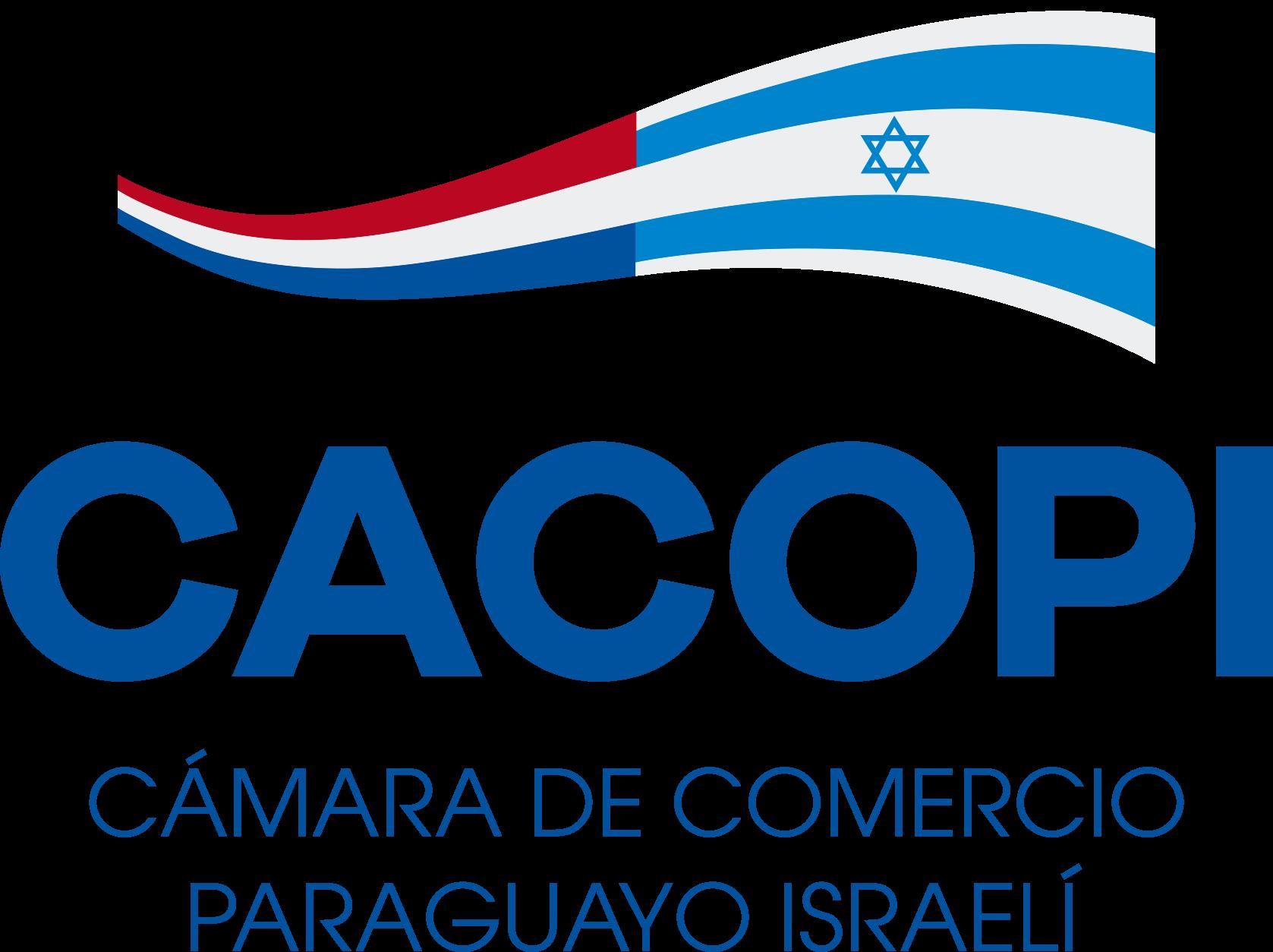 CACOPI